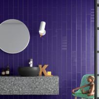 Årets badrumstrender